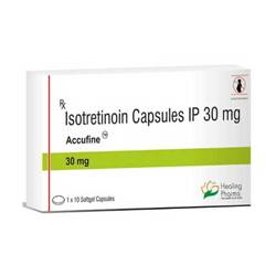 Accufine 30mg