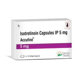 Accufine 5mg