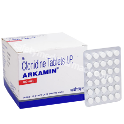 drug interactions modafinil and naltrexone
