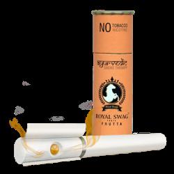 Frutta Herbal Cigarettes