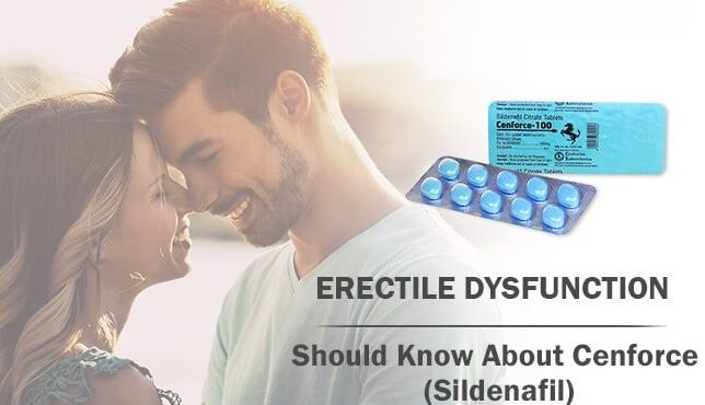 Sildenafil citrate Buy Cenforce 100mg PayPal & Credit Card the USA