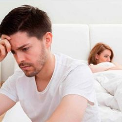 Tips To Cure Erectile Dysfunction for Better Life