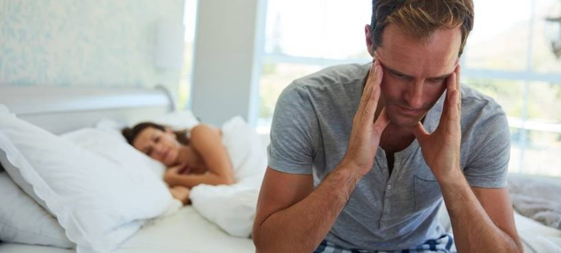 Which Erectile Dysfunction Drugs Work Best