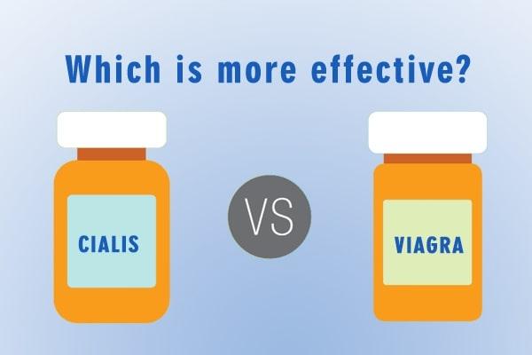 Effectiveness-cialis-vs-Viagra