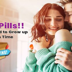 Fight Erectile Dysfunction with Fildena Pills and make a Batter Life