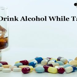 What happens if you drink alcohol with Cialis? Is It Safe?