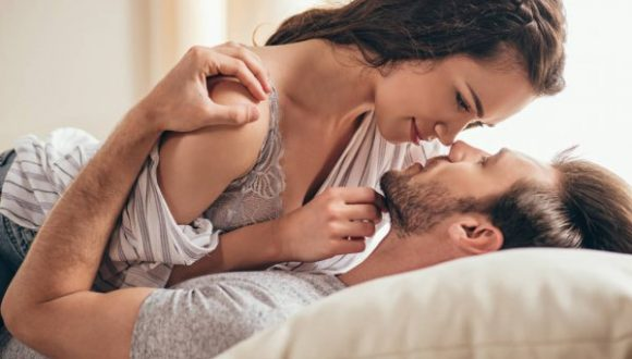 Generic Cialis Is Your Partner For Harder Erection